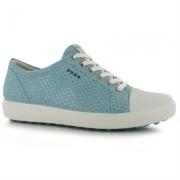 Pantofi de Golf Ecco Casual Hybrid pentru Femei