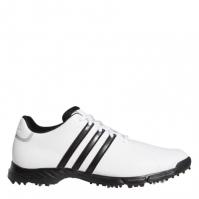 Pantofi de Golf adidas Golflite pentru Barbati