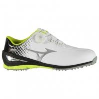 Pantofi de Golf Mizuno Nexlite BOA pentru Barbati