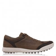 Pantofi de Golf Ecco M Street Retro pentru Barbati
