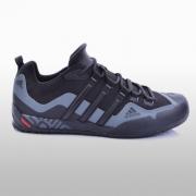 Pantofi de hiking Adidas Terrex Swift Solo Barbati