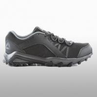 Pantofi hiking Reebok Trailgrip 6.0 Barbati