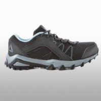Pantofi de hiking Reebok Trailgrip 6.0 Femei