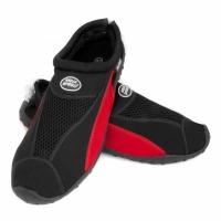 Pantofi De Plaja Aqua-Speed 11 653
