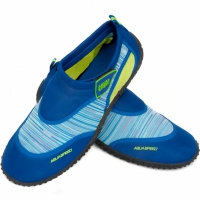 Pantofi de apa Aqua-Speed 2C