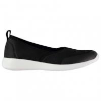 Pantofi fara siret Fabric Zeta pentru Femei