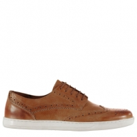 Pantofi Firetrap Dawson pentru Barbati