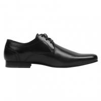 Pantofi Firetrap Savoy pentru Barbati