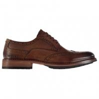 Pantofi Firetrap Spencer Formal