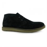 Firetrap Blackseal Winston Shoes pentru Barbati