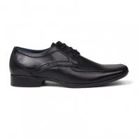 Pantofi Giorgio Bourne Lace pentru Barbati