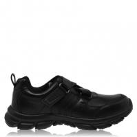Pantofi Giorgio Strap pentru baieti
