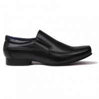 Pantofi fara siret pentru barbati Giorgio Wilson