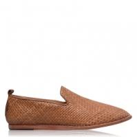 Pantofi H By Hudson Ipanema