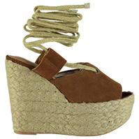 Pantofi Jeffrey Campbell JN086 Wedge