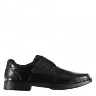Pantofi Kangol Castor Strap baieti