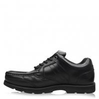 Pantofi Kangol Harrow din piele pentru Barbati
