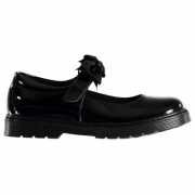 Pantofi Kangol Langton Child Mary Jane pentru fete
