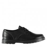 Pantofi Kangol Mayfield pentru fetite