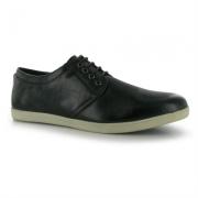 Pantofi Lee Cooper Beyond Smart pentru Barbati