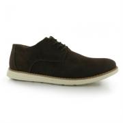 Pantofi Lee Cooper FS TMD Smart pentru Barbati