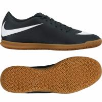 Adidasi fotbal sala Nike Bravatax II IC 844441 001 barbati
