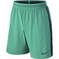 Sort Nike M NK FLX STRKE W / 804298 351 barbati/baietei