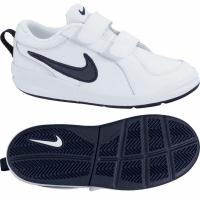 Adidasi sport Nike Pico 4 PSV 454500 101 copii