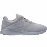 Adidasi sport Nike Tanjun Prem 876899 008 barbati