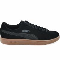 Adidasi Puma barbati Smash V2 negru 364989 15