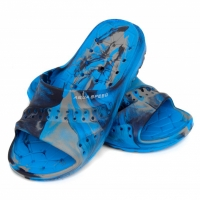 Papuci de plaja Aqua-Speed Patmos 01 copii