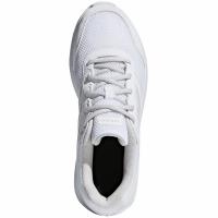 Adidasi sport adidas Duramo Lite 2.0 B75587 femei