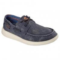 Pantofi Skechers Status Mel pentru Barbati