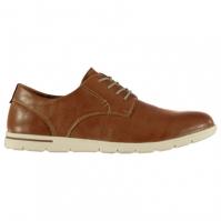 Pantofi Soviet Breton pentru Barbati