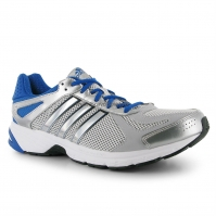 Pantofi Sport adidas Duramo 5 pentru Barbati
