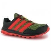 Pantofi Sport adidas Slingshot Trail pentru Barbati