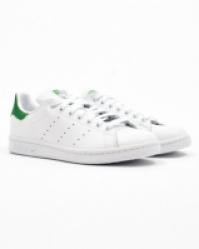 Pantofi sport piele adidas Stan Smith Barbati