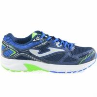 Pantofi sport alergare Joma R.vitaly Adidasi R VITALY 803 barbati