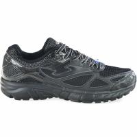 Pantofi sport alergare Joma R.vitaly Adidasi alergare JOMA R VITALY 821 barbati