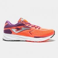 Pantofi sport alergare Joma Rfast 910 Fuchsia pentru Femei
