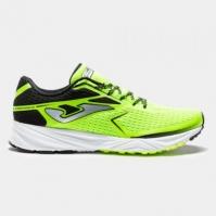Pantofi sport alergare Joma Rfast 911 Fluor-negru