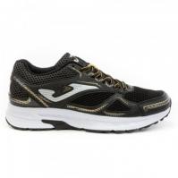 Pantofi sport alergare Joma Rvitaly 2001 negru pentru Femei