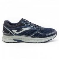 Pantofi sport alergare Joma Rvitaly 2003 bleumarin barbati
