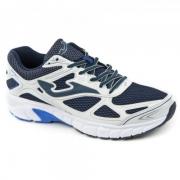 Pantofi sport alergare Joma Rvitaly 802 alb barbati