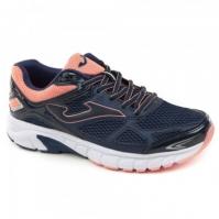 Pantofi sport alergare Joma Rvitaly 803 bleumarin pentru Femei