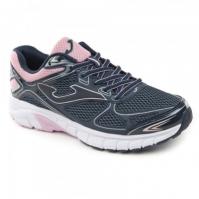 Pantofi sport alergare Joma Rvitaly 812 gri pentru Femei