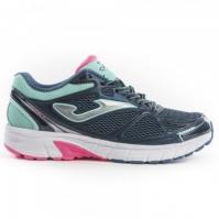 Pantofi sport alergare Joma Rvitaly 903 bleumarin pentru Femei