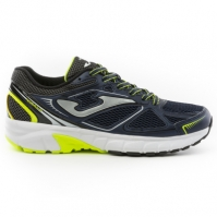 Mergi la Pantofi sport alergare Joma Rvitaly 933 bleumarin-negru barbati