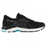 Pantofi Sport Asics Gel Flux 5 pentru Barbati