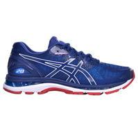 Pantofi Sport Asics Gel Nimbus 20 pentru Barbati